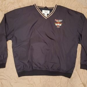 1999 Indy 500 Pullover/Windbreaker